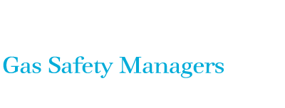 Association of Gas Safety Managers