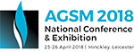 AGSM 2018 Conference logo no background small