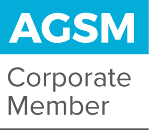 AGSM_ICON_CM_400