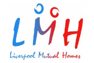 Liverpool-Mutual-Homes1