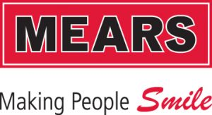 Mears_Making_People_Smile_Logo