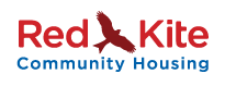 Red Kite logo 2