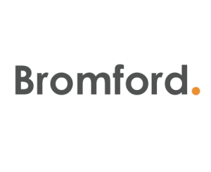 bromford-group_web1-460x375