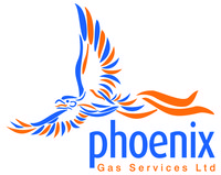 profile_thumb_Phoenix_Gas_Logo__1_