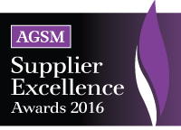 3860-AGSM-Supplier-Excellence-Awards-200px