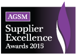 AGSM-supplier-awards150px