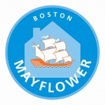 Boston-Mayflower-logo-150x150