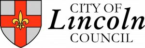 City-of-Lincoln-Council-colour-logo-large-700x231