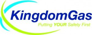 KingdomGas_Colour-on-white-2-300x117